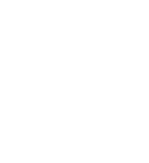 The Sodbury Steak House - At The Squire