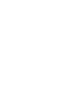 The Swan Inn -Nibley
